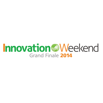 Innovation Weekend Gland Final 2014